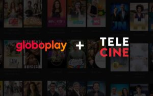 Telecine será unificado ao conteúdo do Globoplay